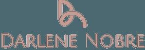 Logo Darlene Nobre
